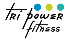 Tri-Power Fitness